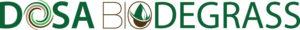 dosa-bio-degrass-lineare